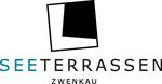 Köhn Quartier Logo